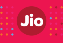 JIO Care: LYF Mobile service center