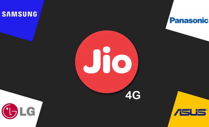 How to generate JIO Happy New Year offer code and get JIO sim