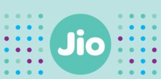 JIO Welcome Offer 2016