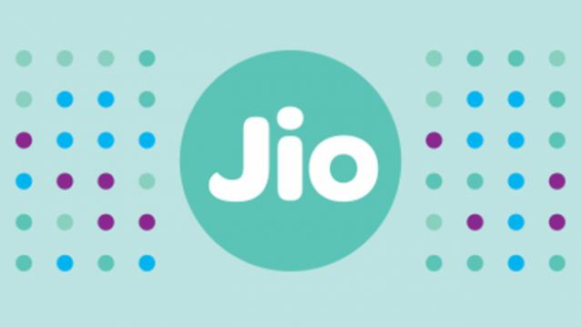JIO welcome offer, everything free till 31st December