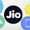 JIO Free Welcome Offer for BlackBerry Phones