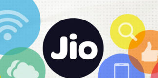 JIO Welcome offer eligible phones