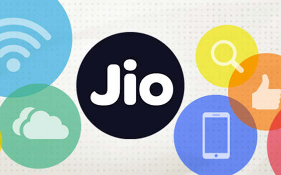 JIO Free Welcome Offer for Huawei Phones
