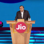JIO launch event, Key points, 1st September 2016