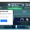 Reliance Jio GigaFiber Broadband offers 1 Gbps internet speed