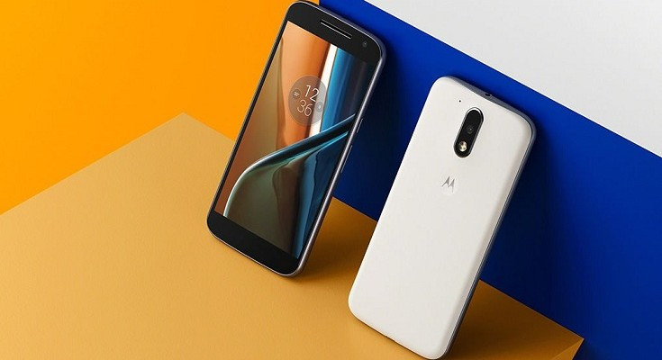 Moto e3 power Sale today, Shop now