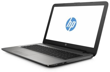 top laptops under 40000