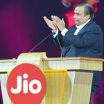 Jio Welcome Offer ends on Dec 3, Free services to continue until Dec 31