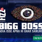 Watch Bigg Boss Season 10 Online on Colors HD JioTv
