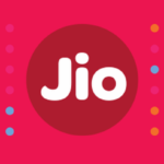 Jio Happy New Year offer: Welcome offer extended till 31 March