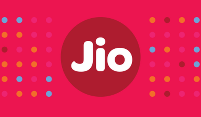 JIO sim Reliance Digital store – Digital xpress mini store locator