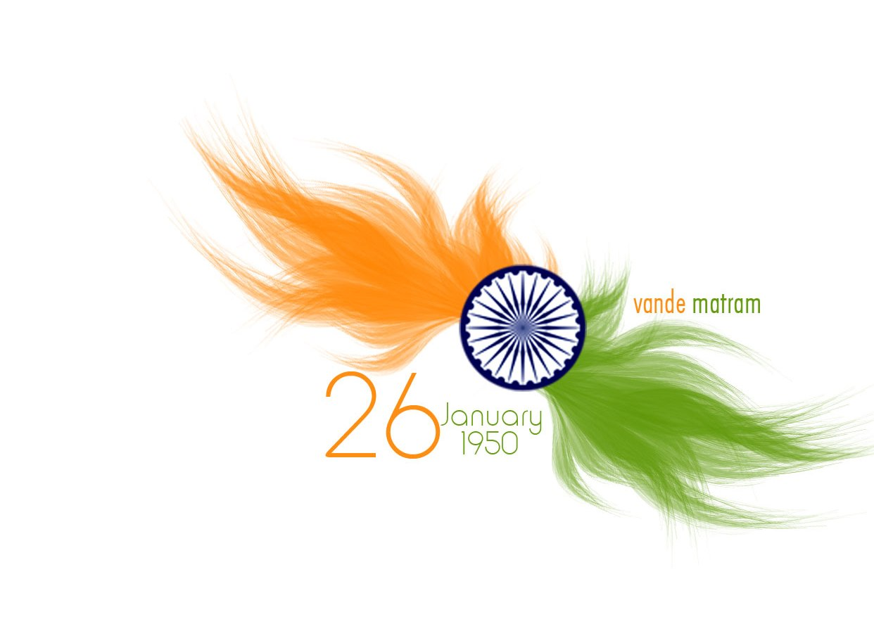 Republic Day 2017 HD wallpapers