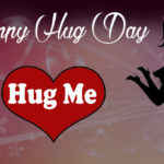 Happy Hug Day 2017 Images, HD Wallpaper and Quotes wishes
