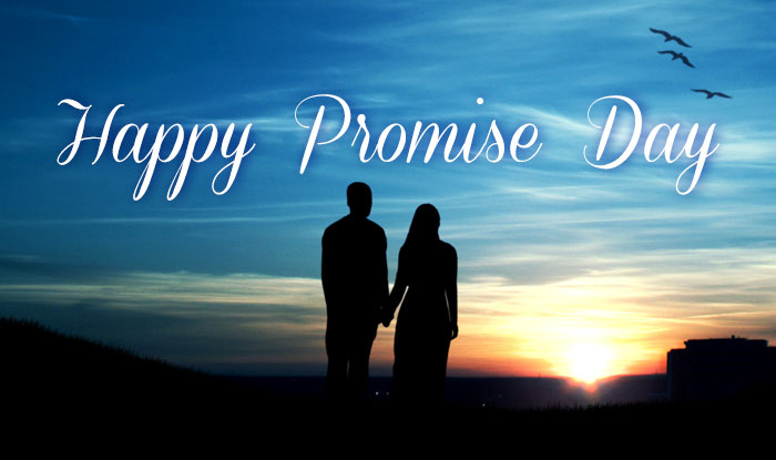Happy Promise Day Quotes For Friends: Happy Promise Day Images, Quotes And HD Wallpapers Download
