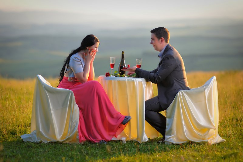 Propose Day image for wife