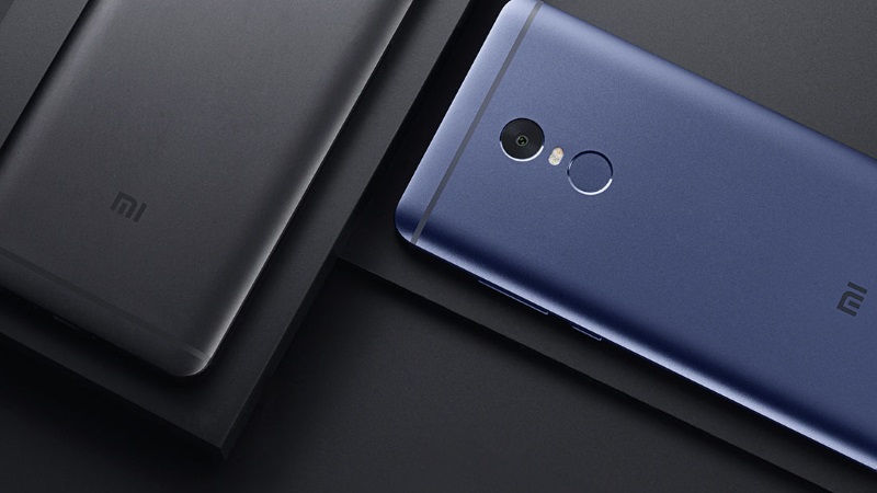 Redmi Note 4 Camera Review