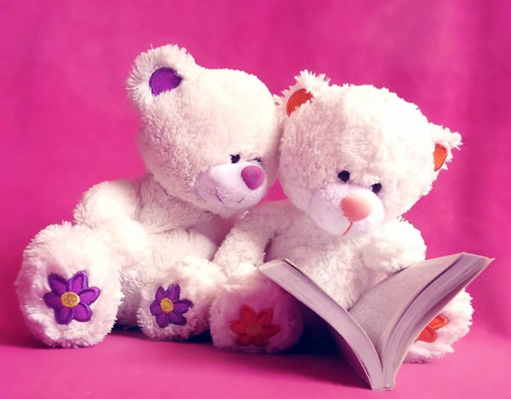 Happy-Teddy-Day-Images