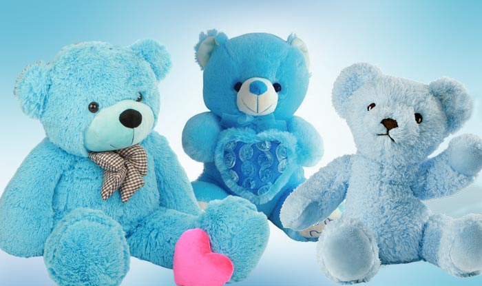 Happy Teddy day quotes Pic