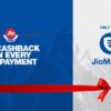 Jio Recharge Offers: Jio Money Coupons and Cashback