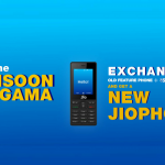 Jio Phone Pre booking online, Price and specifications
