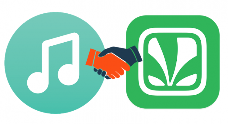 JioMusic and Saavn unites to create JioSaavn